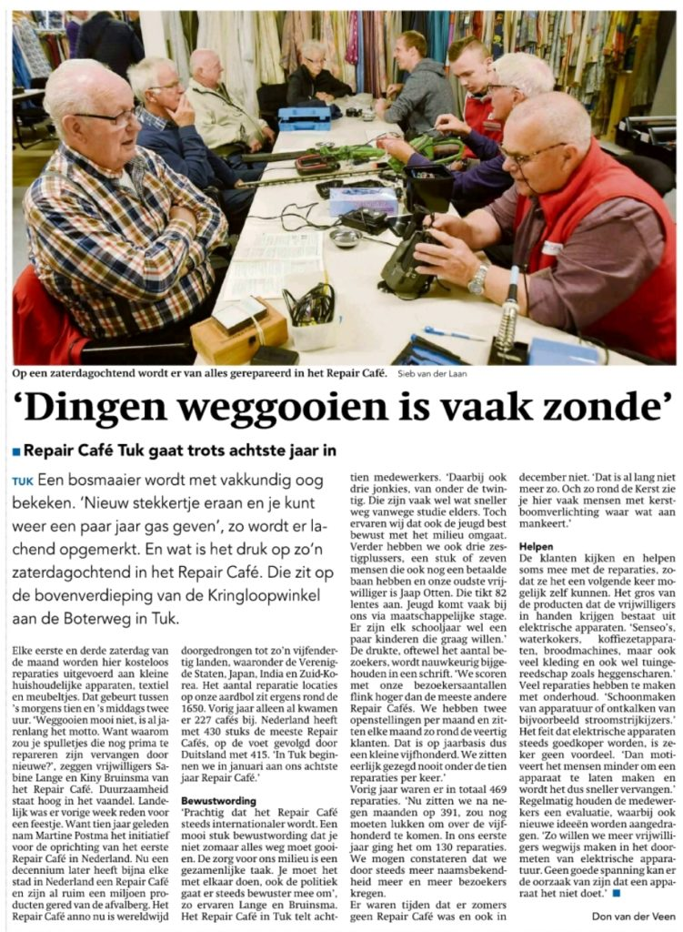 Screenshot_20191101-200836_Steenwijker Courant